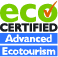 advanced_eco_logo.jpg