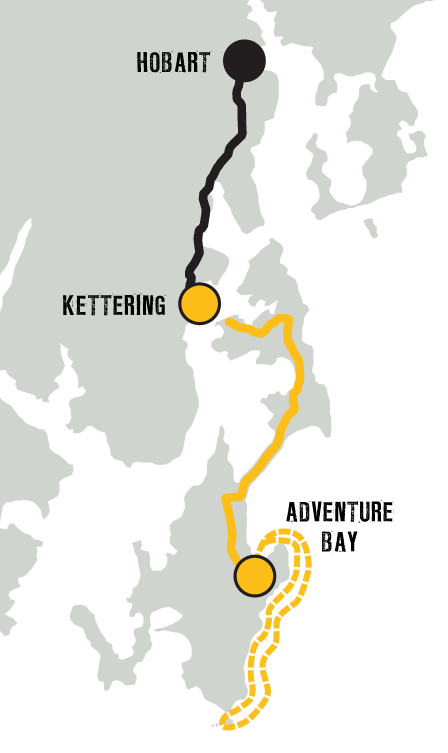 BIC-KETT-MAP.png