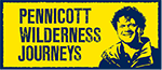 Pennicott Wilderness Journeys Logo